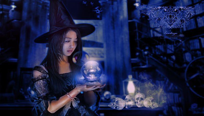 这本小说主角穿越异界,一步步突破魔法牢笼,揭开世界的真相