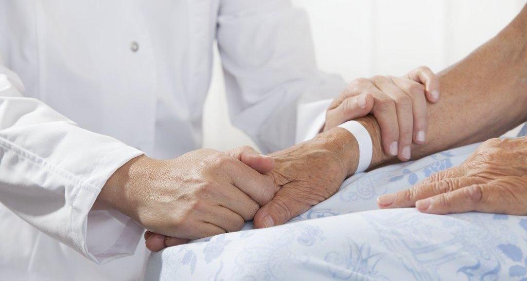 声音   信任危机是中国医生面临的最大挑战