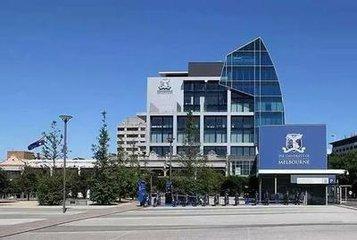 澳大利亚国防部插手学术合作项目 激怒澳高校