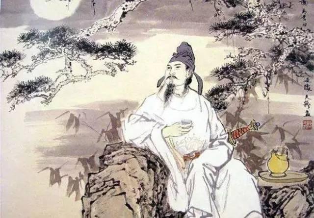 最孤单的人一成�_《唐诗三百首》中最孤独的一首古诗词,看了让人心疼!