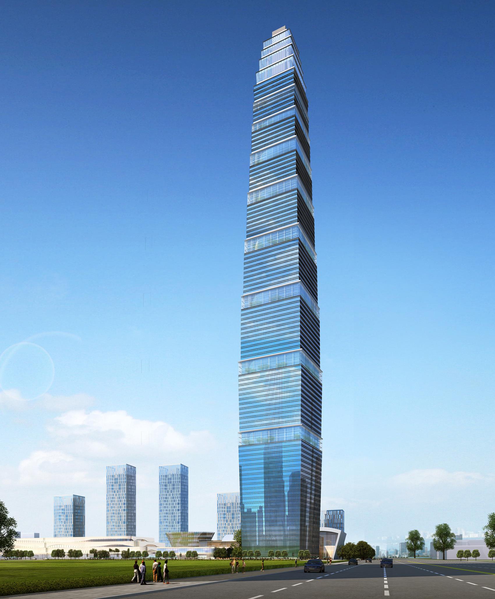 沣东新城文商区搭建银企交流平台