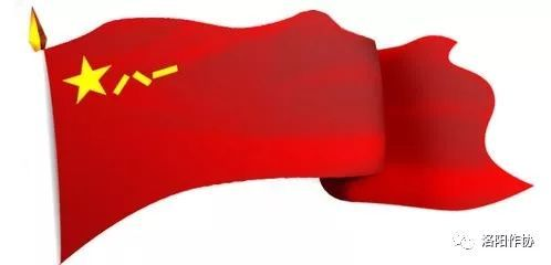 """第234期 文学园地:吴文奇的朗诵诗——《我的""""八一"""""""