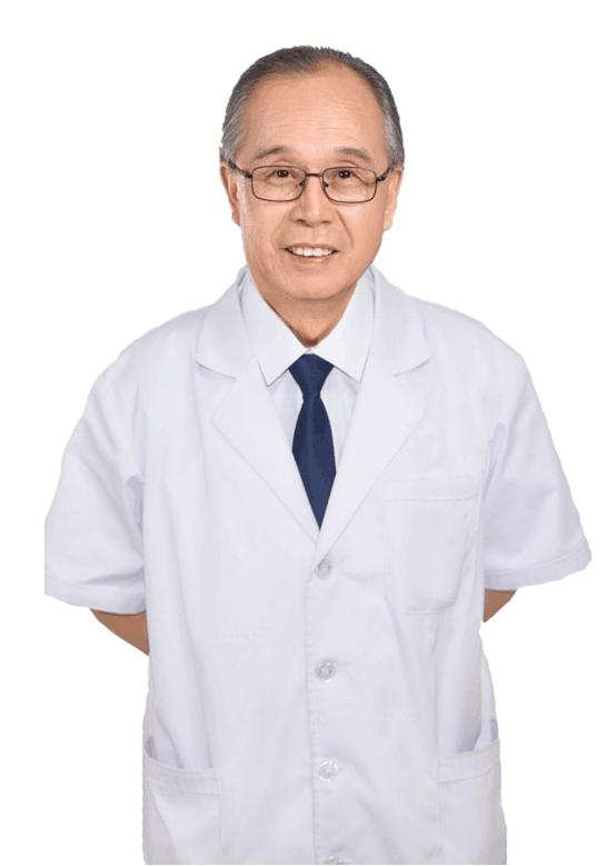 解放军北京306医院脑病科主任涂雪松教授