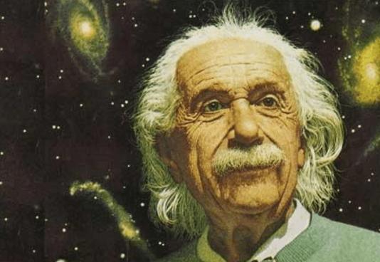 厄齐尔退出德国队引德媒指责,爱因斯坦经典言论可以解释一切