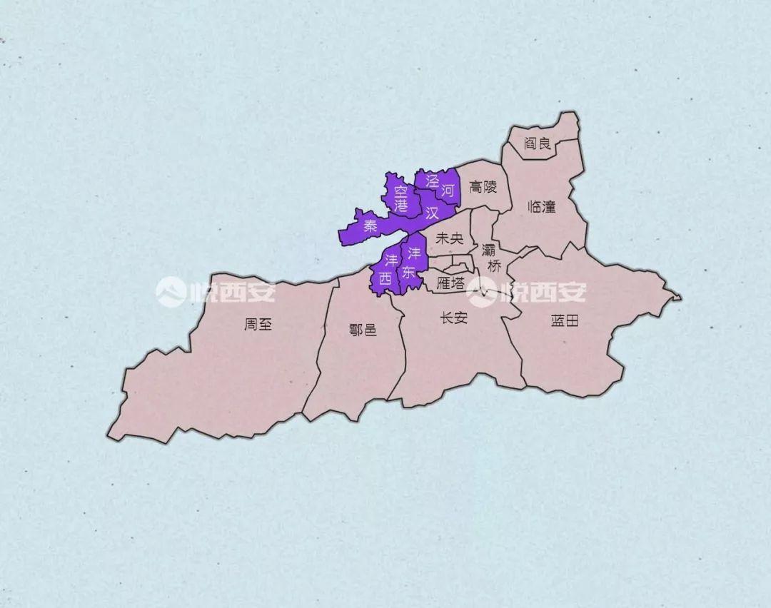 广西各县gdp_5年广西各县gdp人均
