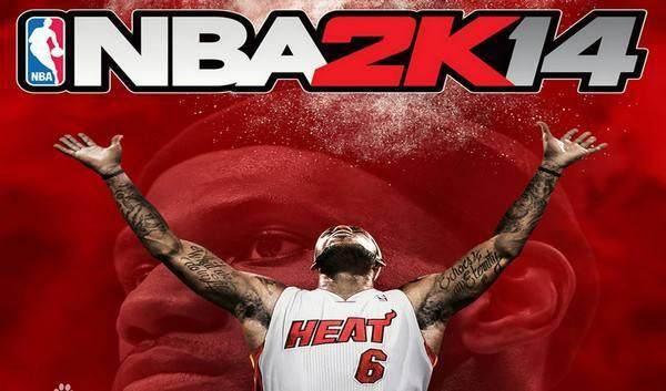 原创]德罗赞被交易,NBA2K封面魔咒还在继续!字母哥霸气回应:别闹了大兄弟(图)