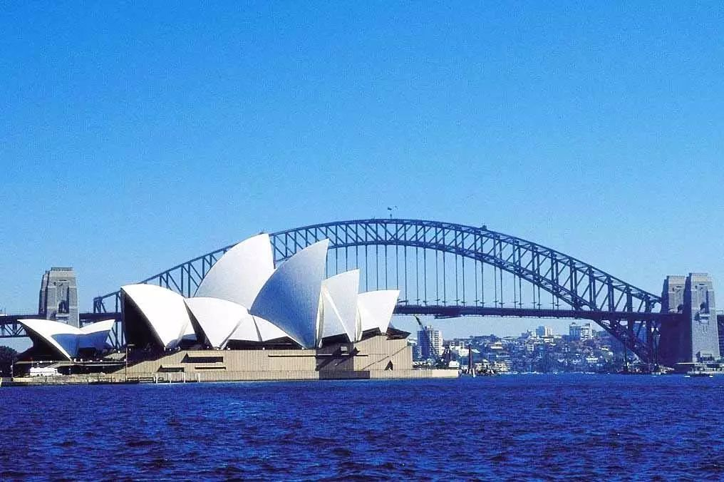 体验非凡西澳 , 这里从不让人失望!