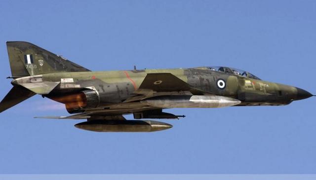 4500万美元的隐身战斗机,3代半价格买5代战斗机,印度会上当吗?