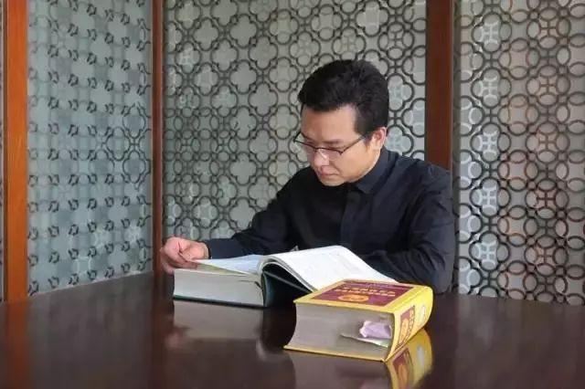 中国聋哑和日本_中国80后小伙霸占bbc主页!他是国内\