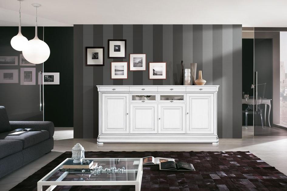 BELLANI家具优雅、温暖的设计打造给你全新的品质生活【有容中国】