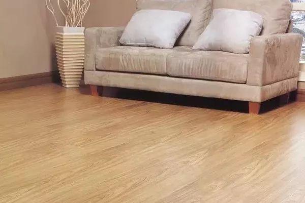 木地板选什么颜色好 什么颜色好看又耐脏呢