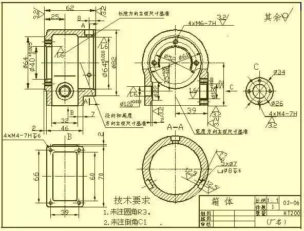 赛克新威sw1819接线图