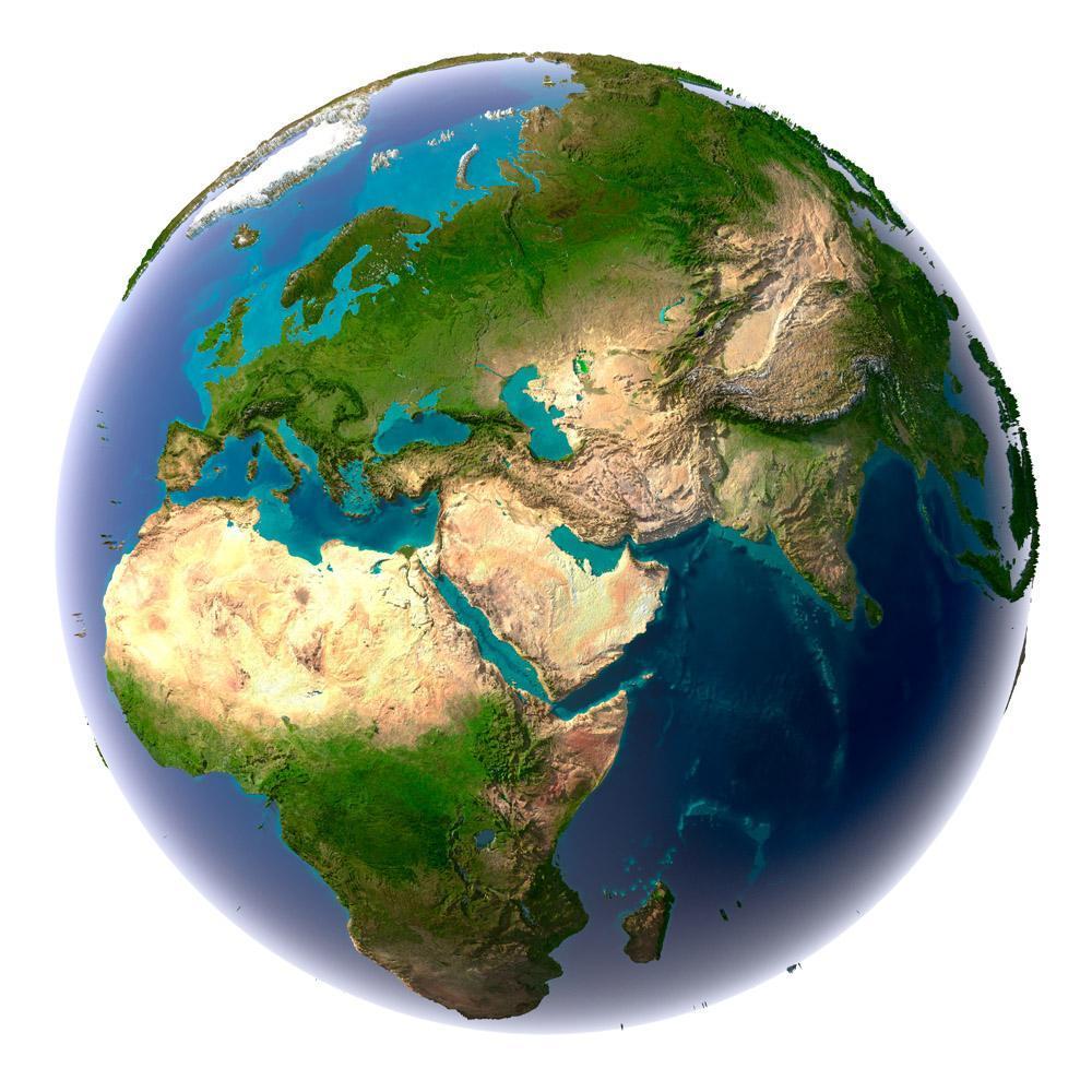 世界各大洲gdp_2020年世界各大洲和区域GDP,东亚已超欧洲,我国人均将跨上台阶