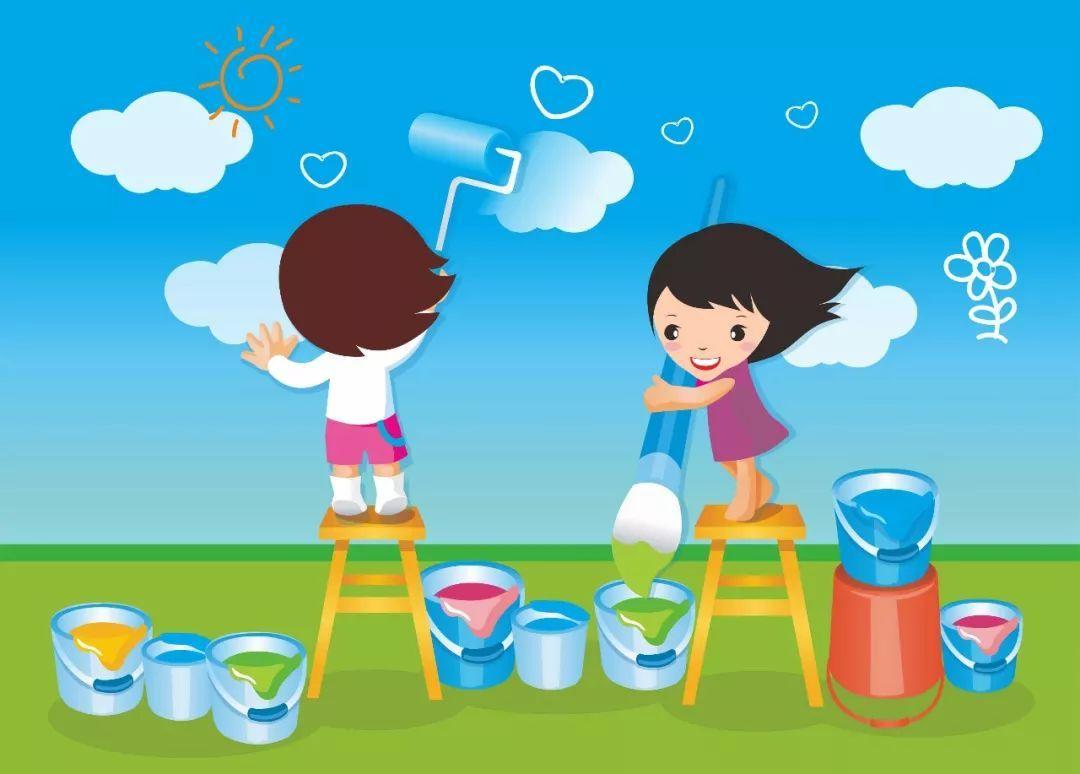 洗衣扫地将成家庭作业!浙江出台加强中小学劳动实践教育意见图片
