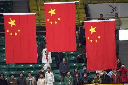 可恨!东京奥运乒乓球门票价格飞涨一倍日本网友:他们人傻钱多
