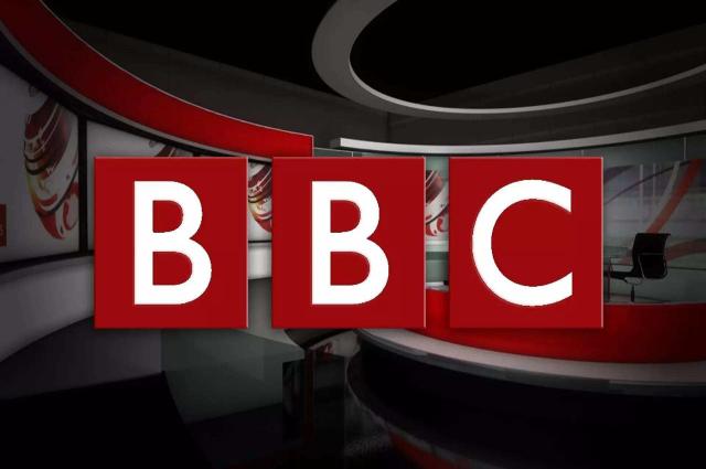 传媒专业的最热门留学国家――英国