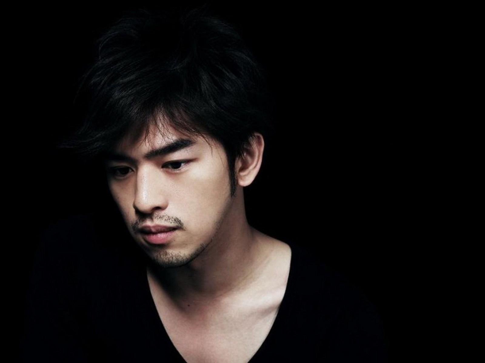 日本最帅的_你怎么看 日本最帅的高中生