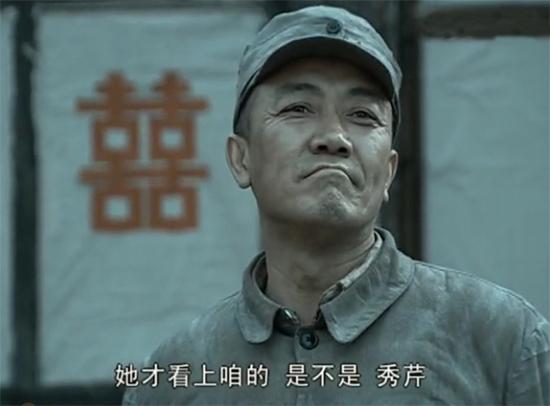 《亮剑》赵刚在李云龙婚礼上拿出一物,众人反感,结果却救了8人!