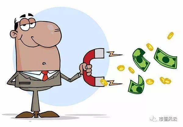 """多处财务数据存疑,依然阻止不了三垒股份""""巧妙""""收购美杰姆教育"""