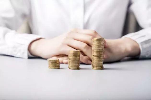【投资理财】促进互联网金融在规范中发展