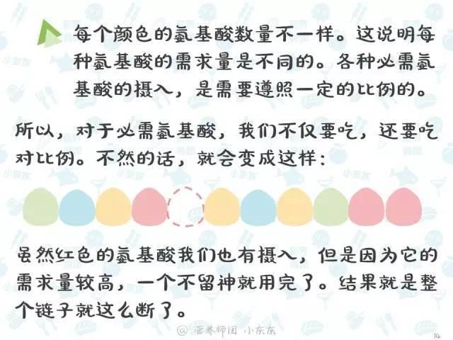 澳门太阳娱乐集团官网 14