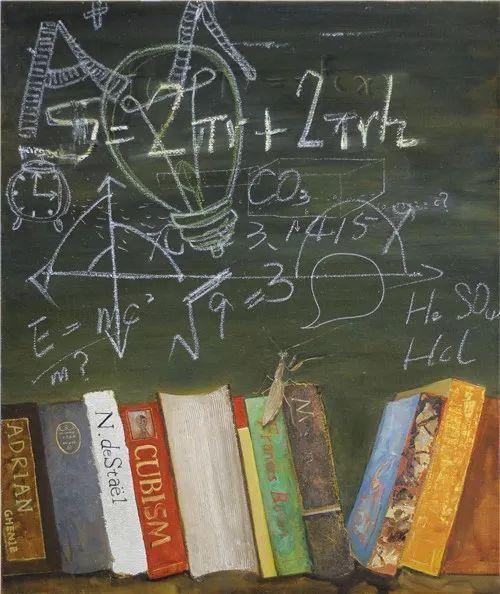 青年艺术100 展出艺术更多可能