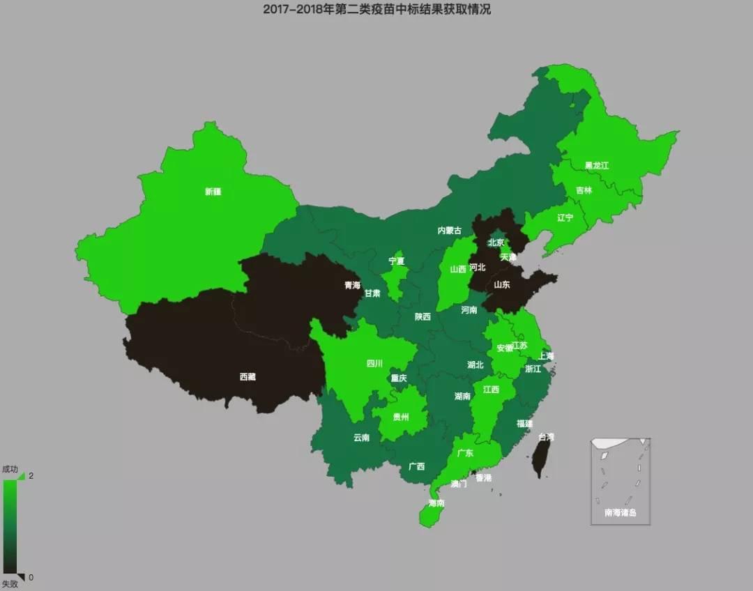 省,黑龙江省 等待整理的数据(13) 上海市,云南省,内蒙古,北京市,广西