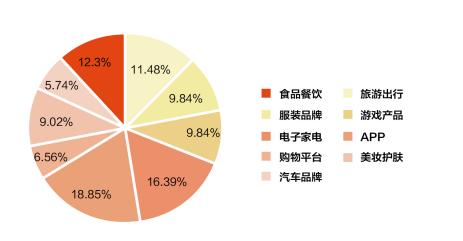 在家兼职网络赚钱方法:抖音企业品牌营销分析报告【文字版】