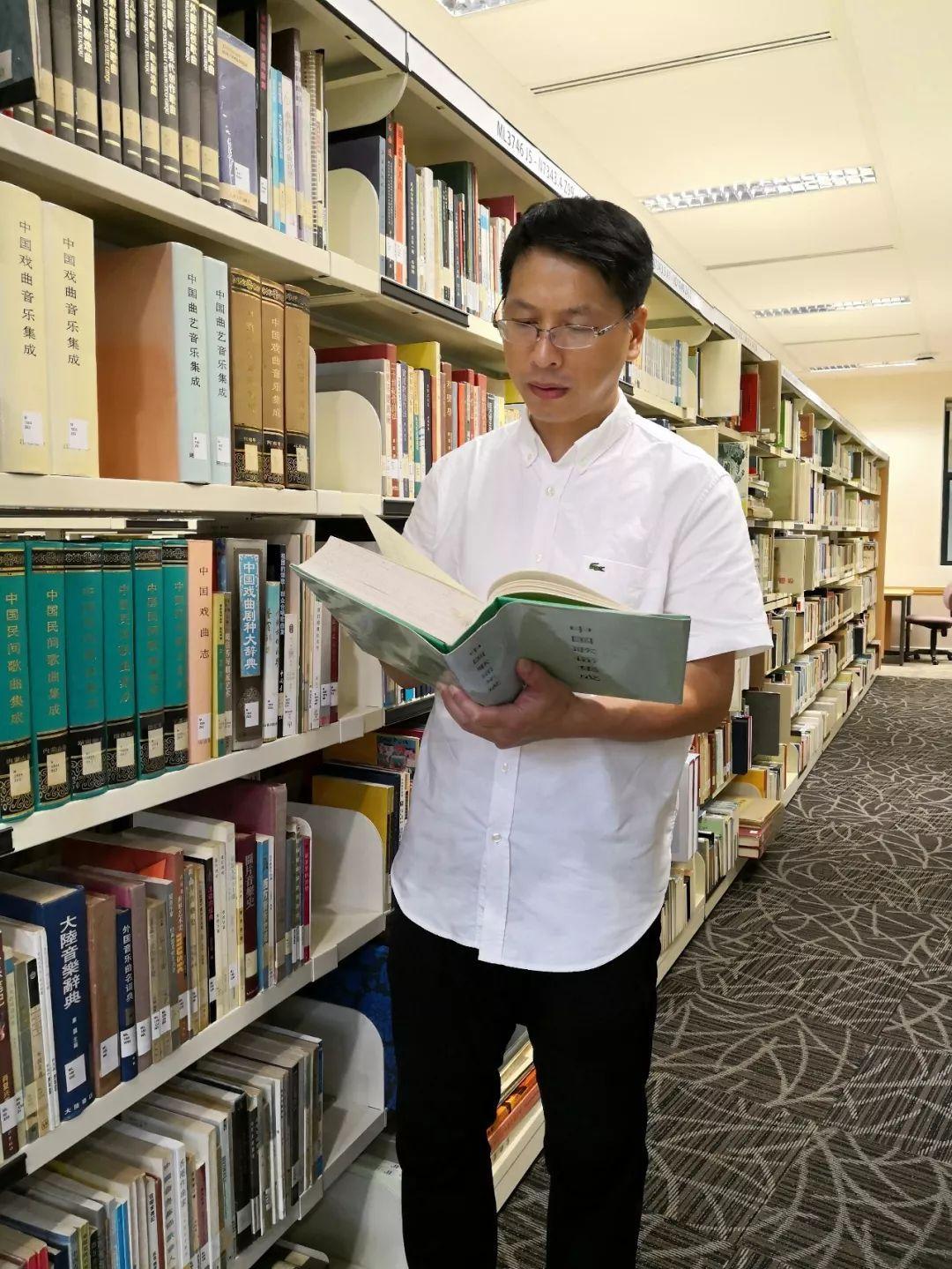 这位杭州一线语文特级教师说,满分作文等于劣质化妆品