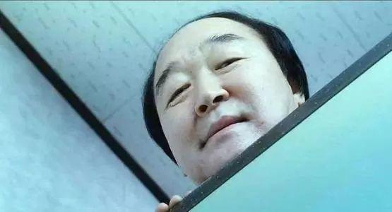 韩国电影《电影》中那个偷窥的手机是每个女孩子上噩梦时的熔炉飘花厕所校长网图片