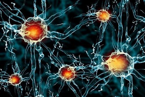 磁疗的原理事什么作用_磁疗的作用及危害