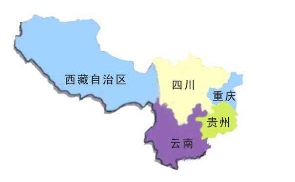2020全年遵义gdp在西南各市排名_贵州遵义与云南曲靖的2020上半年GDP出炉,两者排名怎样