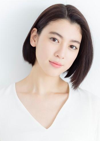 矢口史靖挑战歌舞片 三吉彩花从500人试镜中脱颖而出