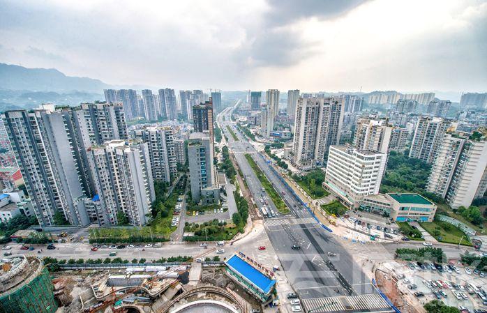 2020年长宁gdp_上海超200家商场关门,不知你还记得哪一家