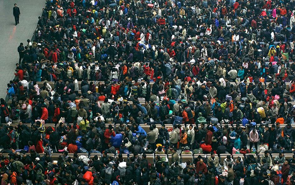 """湖北人口与计划生育_湖北省率先打造""""四个计生""""助力全面二孩政策"""