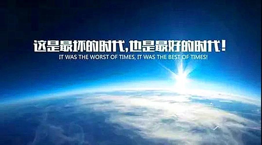 中美印gdp_中美占全球gdp 中美gdp构成 中美印gdp