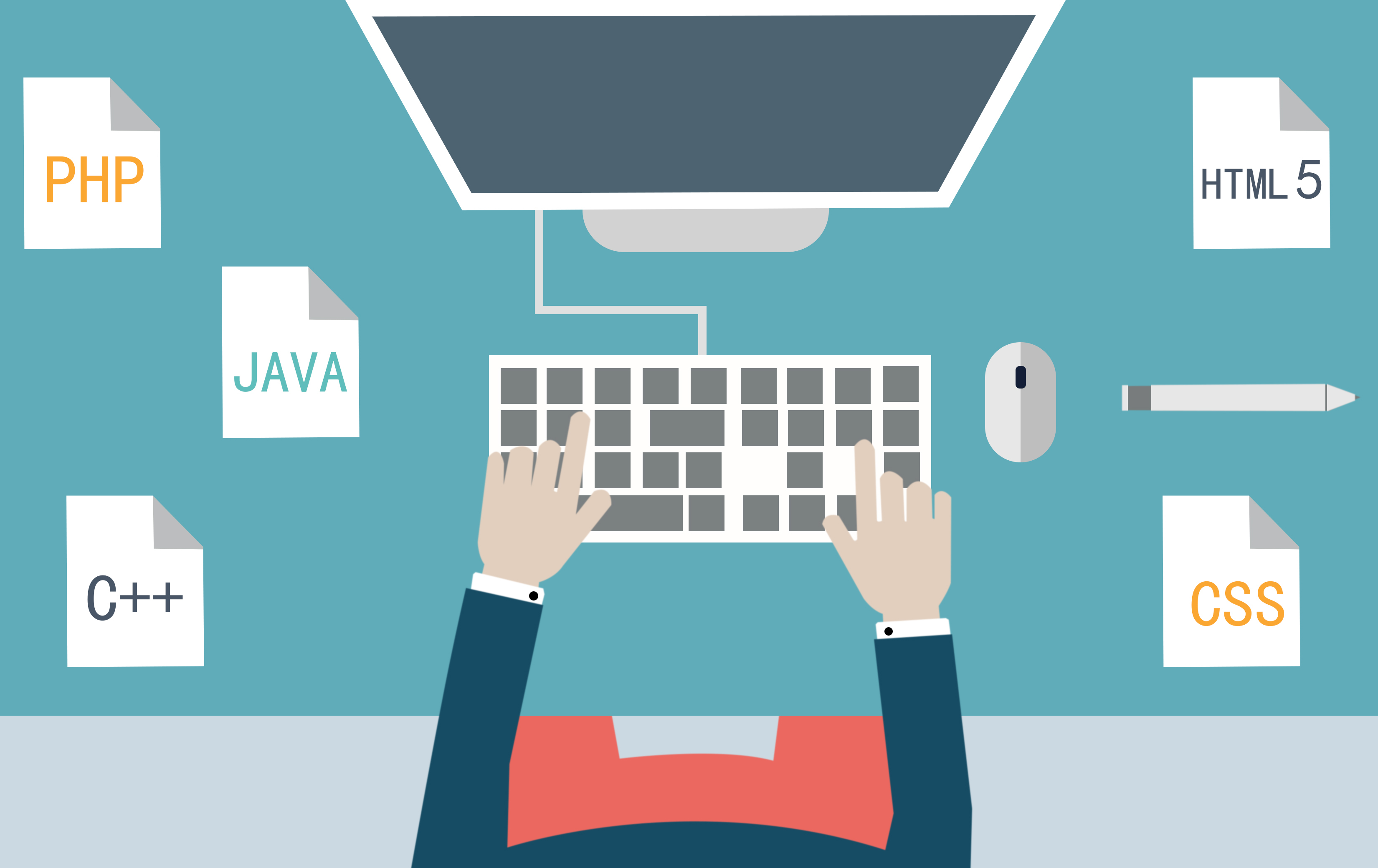 java设计模式六种原则