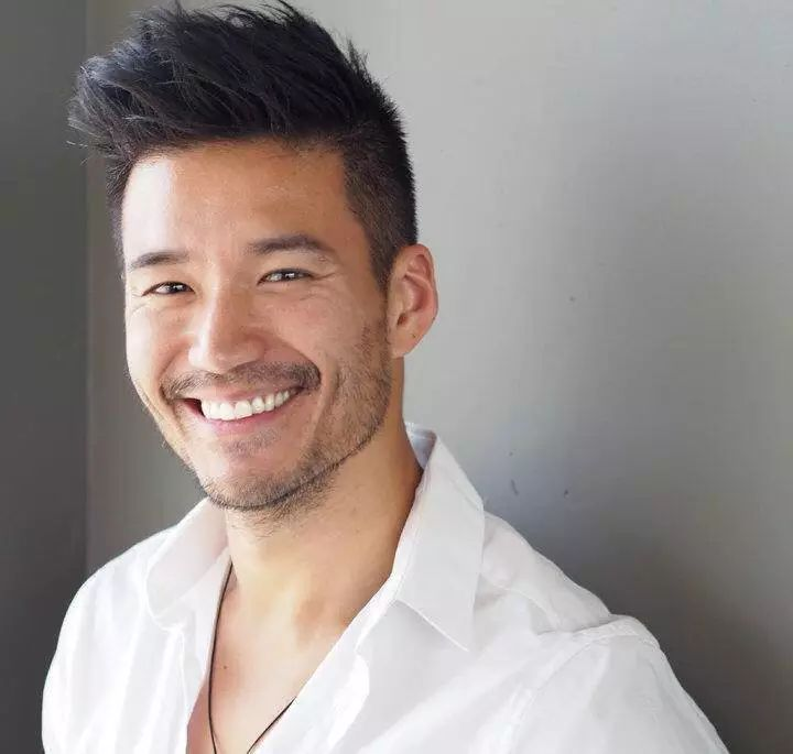 asian single men in marfa Topless men trade punches in shocking sydney road rage brawl  as he reveals he's single in instagram post  while making history as first asian best actress nominee.