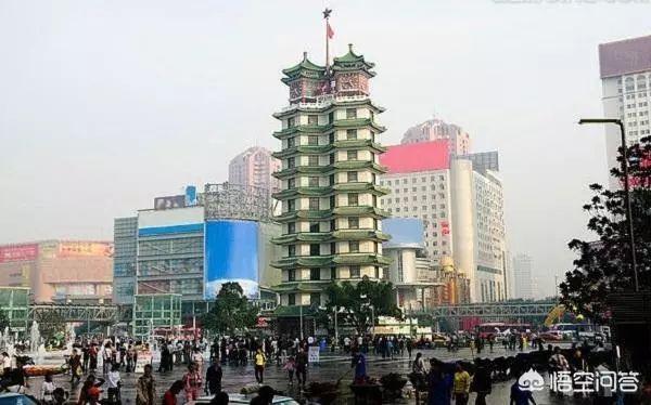 河南省人口排名前十的城市_河南省地图