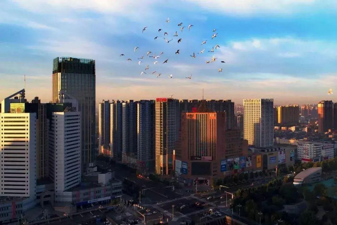 唐山是经济总量_唐山大地震