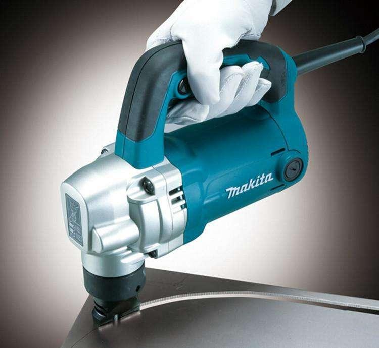 电气百科:五金,电动工具,气动工具,电动起子,机床刀具图片