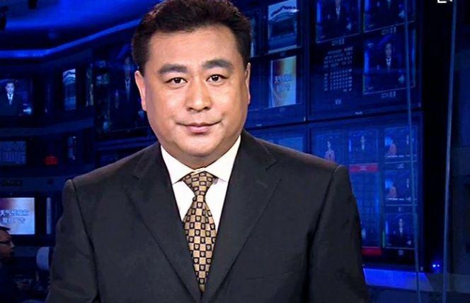 """【牛圈微语】从邯郸电视台主持人""""死而复活""""谈起!_手机搜狐网"""