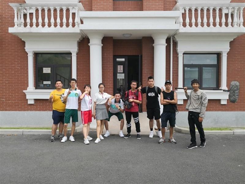 飒美特校服助力2018年第十二届世界跳绳锦标赛举办