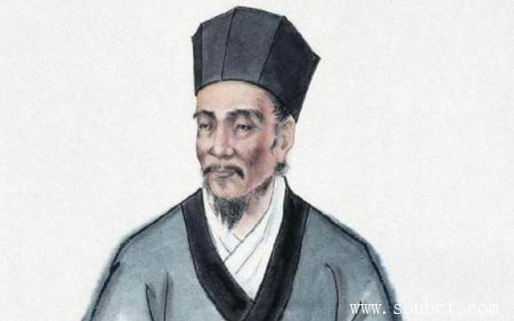 中国十大名医,现代中医理论的奠基人