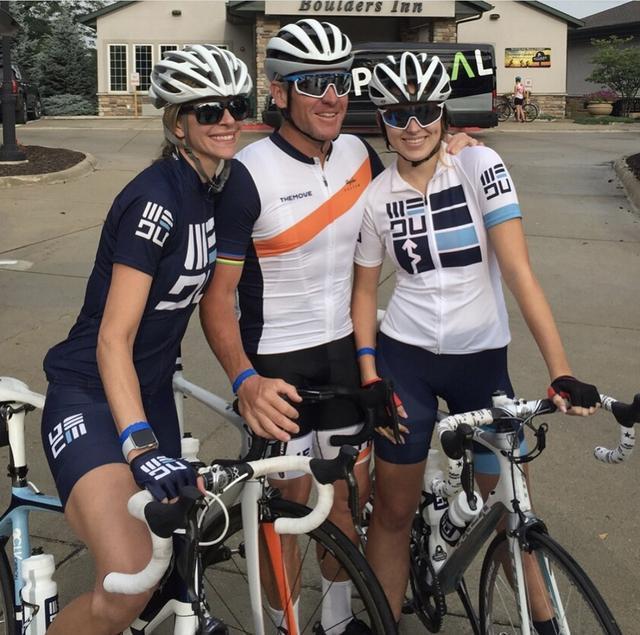 25岁患癌症,28岁治愈后夺环法7连冠,41岁失去一切,今活成这样-领骑网