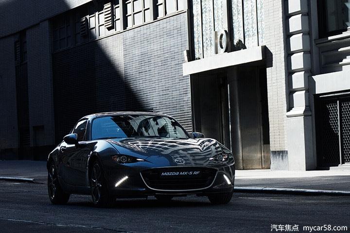 推荐三款最便宜跑车最低才二十万出头_凤凰彩票网首页