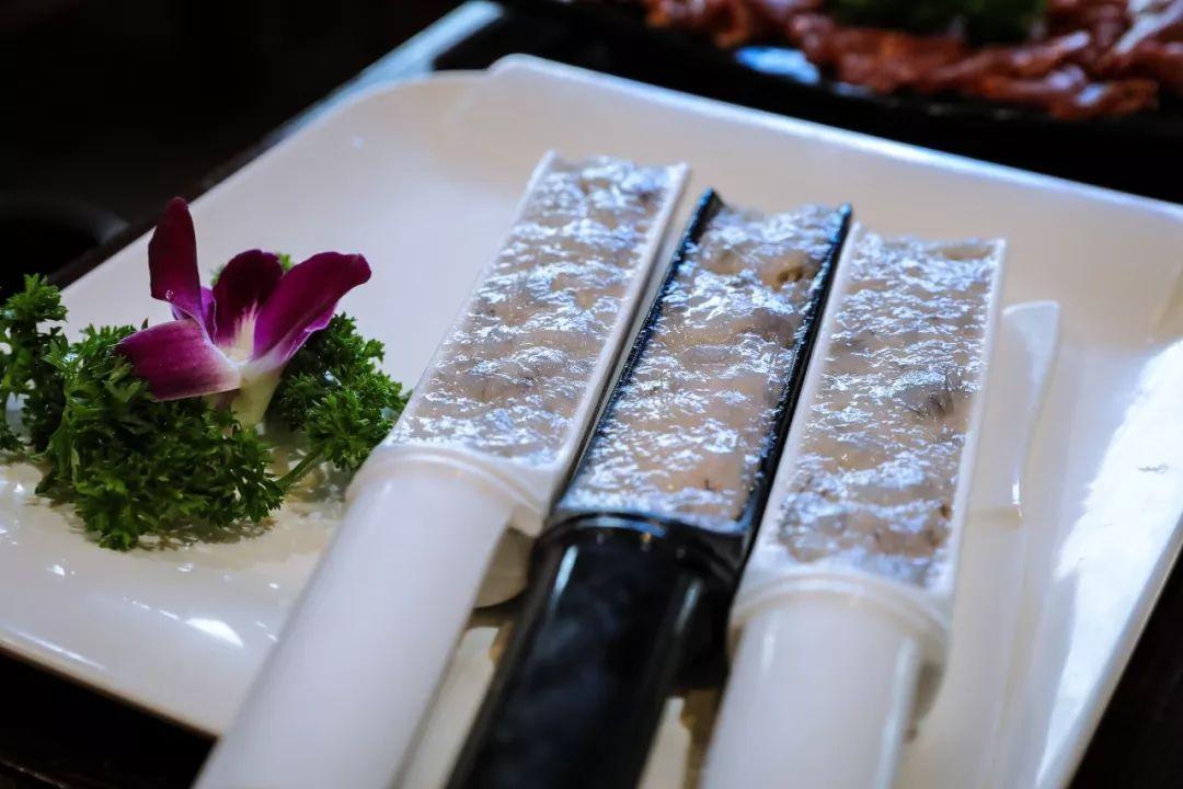 『粉丝福利』重庆刘一手火锅,原价138元超值菜品套餐