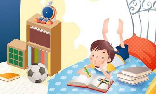 说起暑假作业,不少老师都会要求孩子写写日记/暑假作文,这也是很多