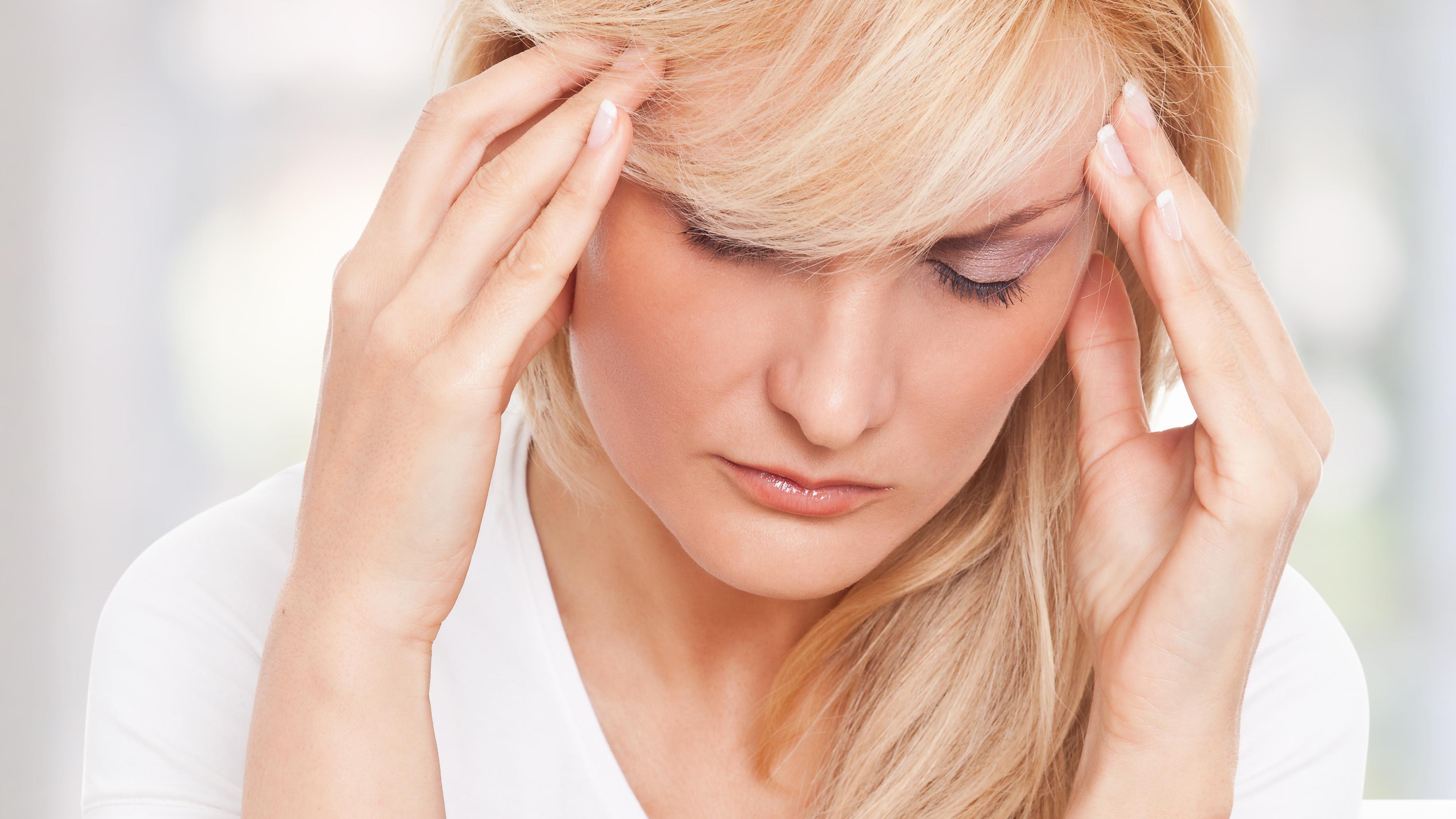 偏头痛的症状及治疗_偏头痛缓解小技巧2
