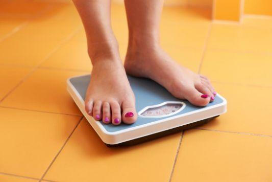 """""""健康型""""肥胖到底健康还是不健康?"""